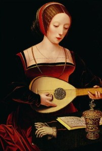 German_School_(16th_century)_-_The_Lute_Player